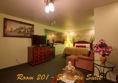 Find Our Hotel In Americas Best Value Inn & Suites Yucca Valley located on Yucca valley 29 Palms Highway. For more details visit our direction page Yucca Valley, Palms, Hotels, Bed, Room, Furniture, Home Decor, Bedroom, Decoration Home