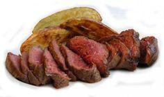 La carne rossa provoca tumori e malattie cardiovascolari, rischio di mortalità confermato da Harvard