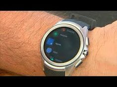 How Android Wear messages work Smarter keyboar. How Android Wear messages work Smarter keyboards and handwriting recognition: A peek at the new software coming this fall. Handwriting Recognition, Android Wear, Life Tattoos, Smart Watch, Messages, Software, How To Wear, Tech News, Fall