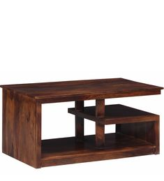 COFFEE TABLES - Home Decor Masters
