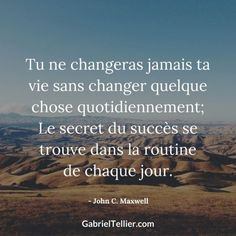 Discover recipes, home ideas, style inspiration and other ideas to try. Positive Psychology, Positive Quotes, Motivational Quotes, Islamic Inspirational Quotes, Woman Quotes, Life Quotes, Quote Citation, Thinking Quotes, French Quotes