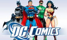 Image result for superhero comic characters