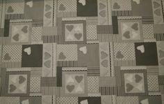 tissu noel 2015-2
