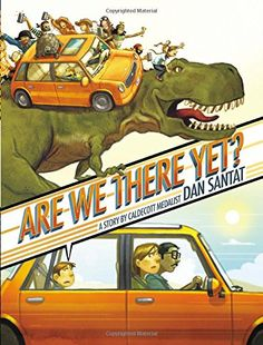 Are We There Yet? by Dan Santat http://smile.amazon.com/dp/0316199990/ref=cm_sw_r_pi_dp_N0Hlxb1VAQKBT
