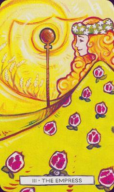 Vivid-Journey-Tarot-2