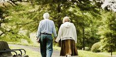 Não se lamente por envelhecer: é um privilégio negado a muitos