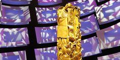Les nominations des Cesar 2016 sont tombées !