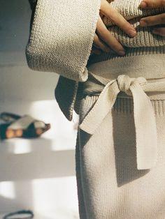 74 Best clothes images  c0ec09a3b