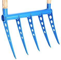 Spade Mini Shovel for Flower Pot Set of 3 Garden Tools Approx Hometoools 20 cm set of 3 Herb Bed Balcony Rake Planter