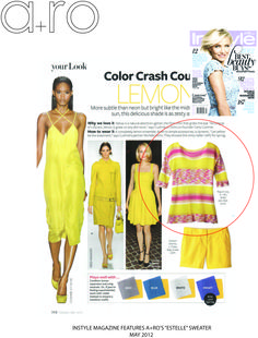 Google Image Result for http://theglobeshowroom.com/wp-content/uploads/2012/04/instyle-may-2012.jpg
