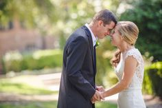 Intrigue Design and Events Wedding Planning and Design captured by Richard Bell Photography at Middleton Place, Charleston, SC