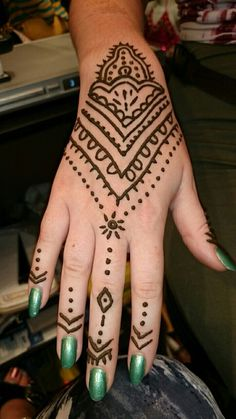 1000 ideas about henna tattoos near me on pinterest. Black Bedroom Furniture Sets. Home Design Ideas