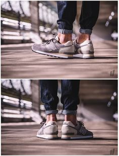 best service 8b86c 318c4 49 Best Sneakers: New Balance 575 images in 2019 | New ...