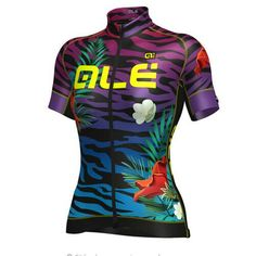 High quality women t-shirts Transpirables summer clothes bike ride a bike to ride a bicycle to 2016 cycle clothes Corta - KT4N s