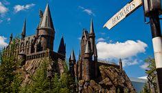 La atracción del Mundo Mágico de Harry Potter es algo increíble.Te contamos qué hacer y qué no, para que puedas aprovechar tu experiencia al máximo.