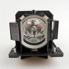 43.50$  Buy here - http://alis7s.shopchina.info/1/go.php?t=32789227532 - DT01295 Replacement Projector Lamp with Housing  for HITACHI CP-WU8450 / CP-WUX8450 / CP-WX8255 / CP-WX8255A / CP-X8160  #bestbuy