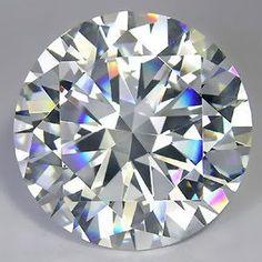 6 mm.-18 mm. Nice Round Diamond cut Clear White Lab Diamond Loose gem by Jiragem on Etsy https://www.etsy.com/listing/196310040/6-mm-18-mm-nice-round-diamond-cut-clear