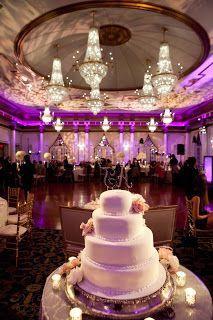 My Superb Wedding Venue The Crystal Plaza In Livingston Nj Look Em Up Top