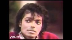 HD|| Michael Jackson || «Unauthorized Interview» [1983]