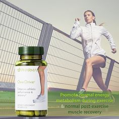 A Tremendous product that helps with energy going into spring. Lot of things to get accomplished! martha.nuskinops.com and you can have it delivered to your doorstep! Make it a great day!