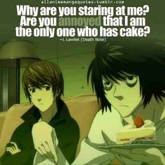 33 Best Deathnote Images Manga Anime Anime Shows Death Note Manga