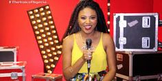 ALEX EHI AUDITIONS: AUDITIONS: for a Female TV presenter.