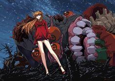 wallpapers hd anime ecchi - Buscar con Google