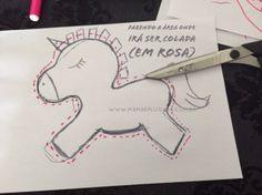 tutorial-unicornio-usando-apenas-feltro-e-cola-quente-molde-2