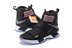 buy online 3ab26 1704c March Shoes 2017 Nike-LeBron-Soldier-10-X-Unlimited-EP
