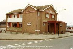 Image result for sir garnet wolseley radford nottingham