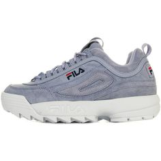 Fila Disruptor S Low Wns Schuhe Damen Sneaker Low Fila Disruptor S Low Wns The post Fila Disruptor S Low Wns appeared first on Fila Schuhe. Teal Hair Dye, Hair Dye Shades, Ballerinas, Pumps, Heels, Fila Disruptors, Casual Outfits For Teens, Baskets, Ankle Boots