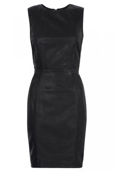 By The Way....every woman should have a Little Black Dresses in her closet