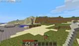 Minecraft - About Sim Games