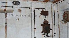 german bunker - Google 搜尋