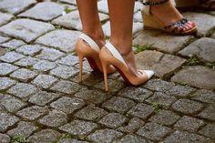 high-heels-21