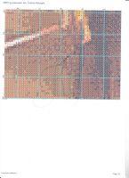 Gallery.ru / Фото #3 - *** - Ganhik Cutting Board, Grid, Street, Women, Punto De Cruz, Dots, Women's, Roads, Cutting Boards