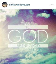 Follow: @christ.we.love.you for more encouragement  #Jesus #Christ #betterself #Bible #blessed #Christian  #Church #jesusfreak #hope #gospel #praise #lord #God #Love #JesusChrist #GoodNews #BibleVerses #Christians  #Relationships #prayer #faith #praise #Pray #Encouragement #chosen #secondchance #jesuslovesyou #godlovesyou #praise #throughgod #BibleVerse  #godsnotdead by @idaily_devotion via http://ift.tt/1RAKbXL