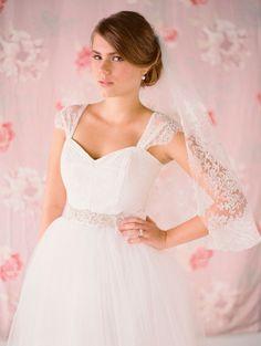 jennifer gifford bridal gowns0071 Jennifer Gifford Designs Spring Summer 2015 Collection