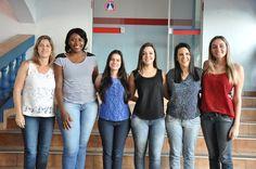 Projeto Beija-Flor atinge meta de atendimento - http://acidadedeitapira.com.br/2015/11/19/projeto-beija-flor-atinge-meta-de-atendimento/