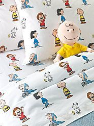 Love Charlie Brown