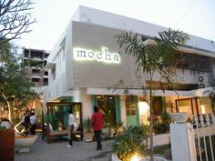 Mocha (Nagpur)
