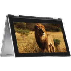 Buy Dell Inspiron 11 3148 (Core i3 (4th Gen) /4 GB /500 GB /29.46 cm (11.6) /Windows 8.1 ) (Silver) by Asus Bangalore 1, on Paytm, Price: Rs.38407