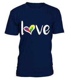Love autistic people  #gift #idea #shirt #image #animal #pet #dog #bestgift #cat #bichon #coffemugs #autism