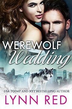 Free at posting Werewolf Wedding (BBW Werewolf Shifter Romance) by Lynn Red http://www.amazon.com/dp/B00UIGH6IK/ref=cm_sw_r_pi_dp_oxa4wb1TVQ0NV