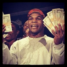 Make money money// photography money