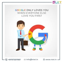 NLET Initiative - Software & Website Development Company in India Importance Of Education, Competitor Analysis, Activity Days, Digital Marketing Services, Software Development, Content Marketing, Business Ideas, Seo, Love You