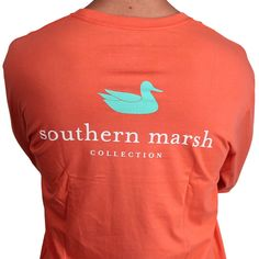 The new Tarpon Flats Fishing Shorts by #SouthernMarsh are more ...