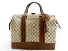 Too good not to share: Gucci GG Boston Treasure Sherry Web