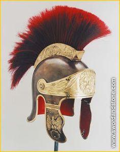 El mundo del Latín S P Q R: Uniforme y Armas ( Escudo - Scutum)