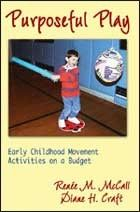 Ideas by skill for preschool physical education. - Ideas by skill for preschool physical education. Physical Education Curriculum, Health And Physical Education, Ministry Of Education, Pe Activities, Movement Activities, Pe Lesson Plans, Teacher Organization, Organized Teacher, Pe Lessons